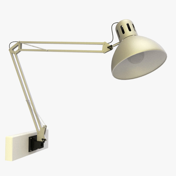 LampIKEA_12_logo.jpg