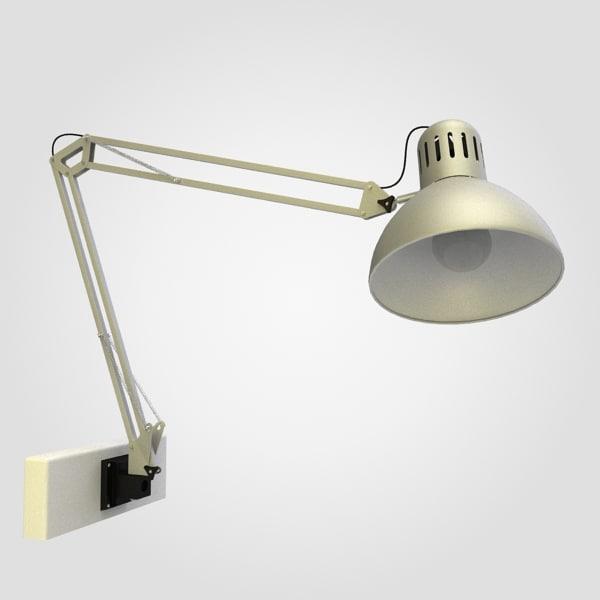 LampIKEA_15.jpg