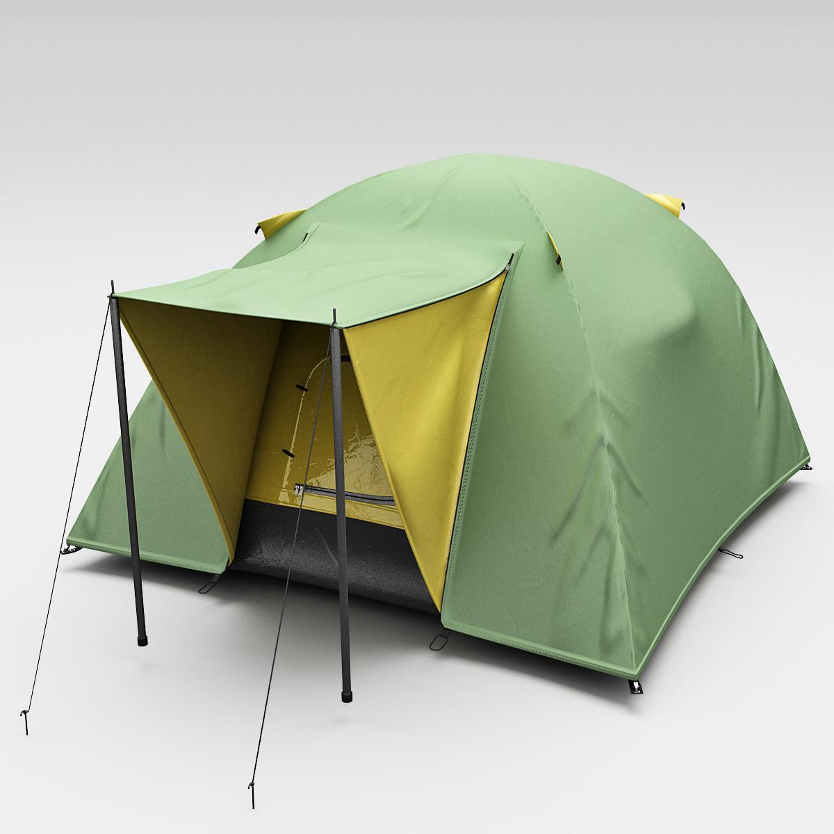 Outwell_Tent_Nevada_3_0000.jpg