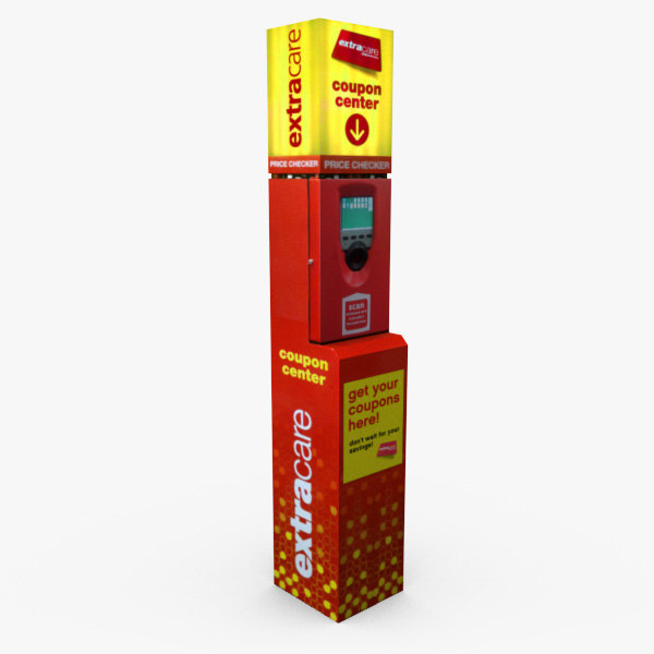 Retail - Price Scanner - 00.jpg