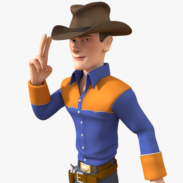 cowboy-signature-ok.jpg