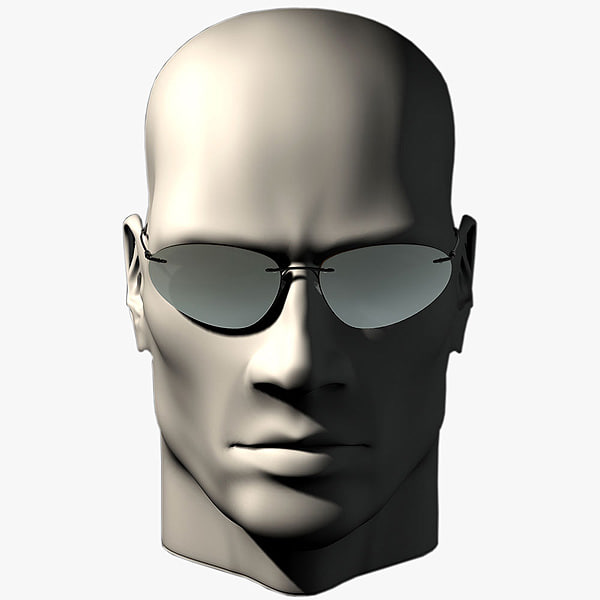 sunglasses_RT_004_signature.jpg
