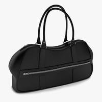 women bag 3ds