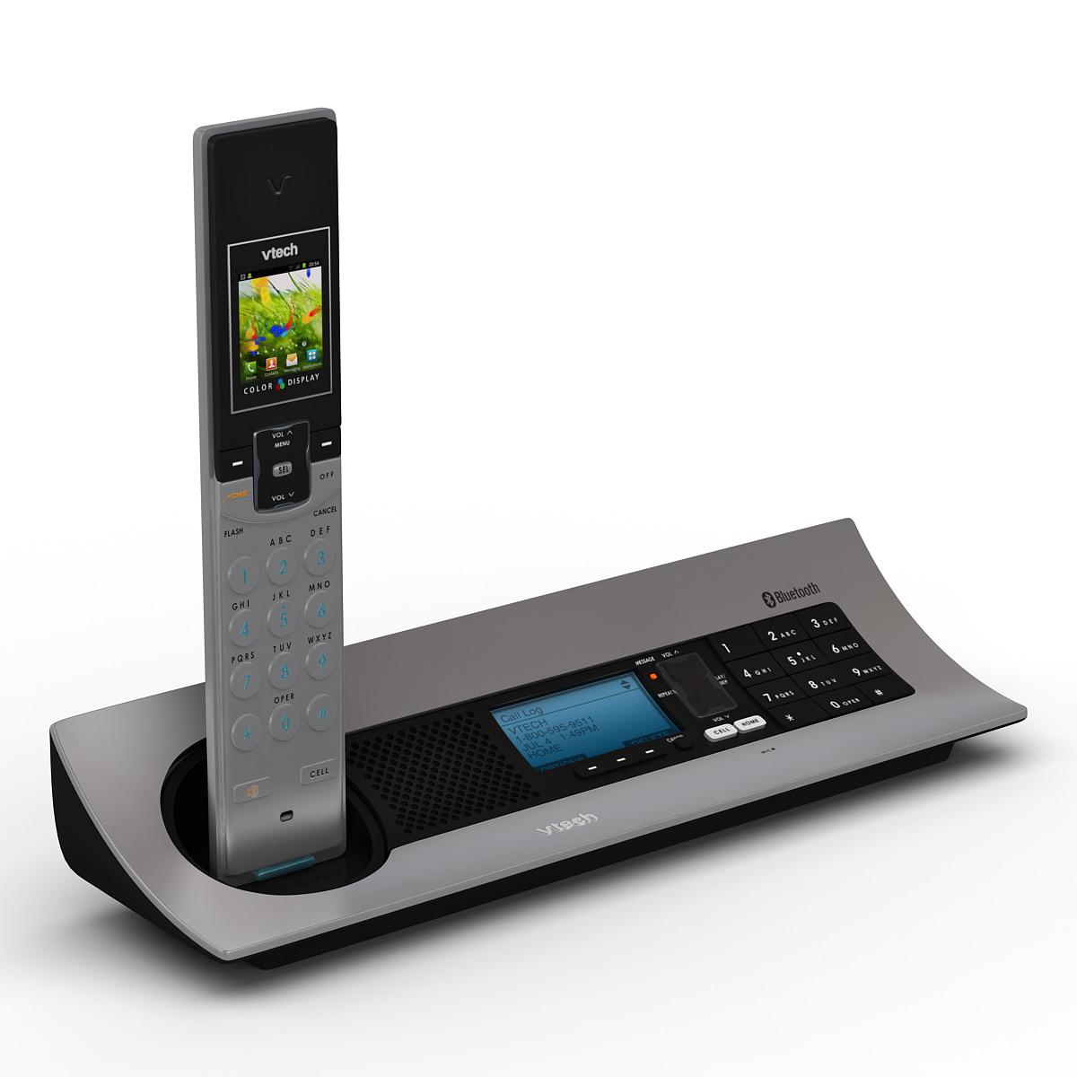 Bluetooth_Home_Phone_VTech_LS5145_001.jpg
