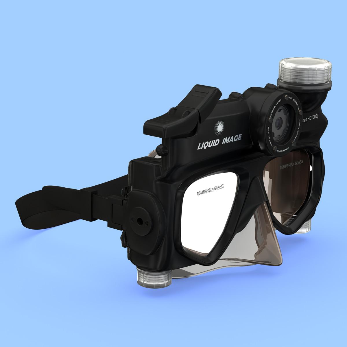 Camera_Mask_Scuba_Series_HD_1080p_001.jpg
