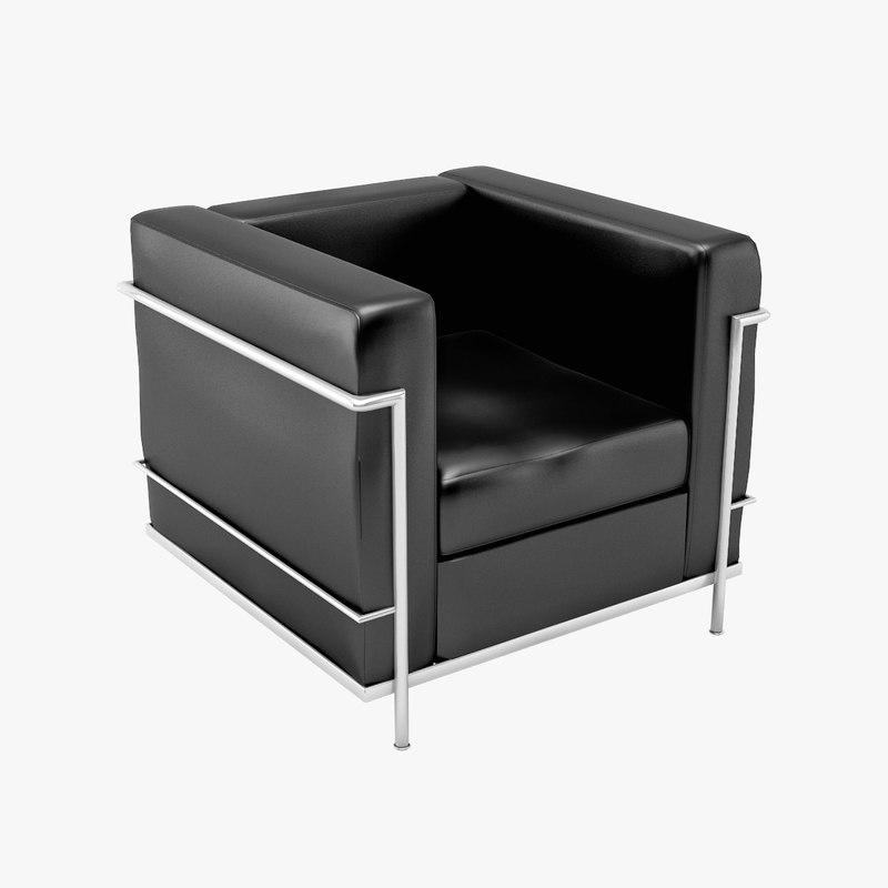 Chair 00 00.jpg