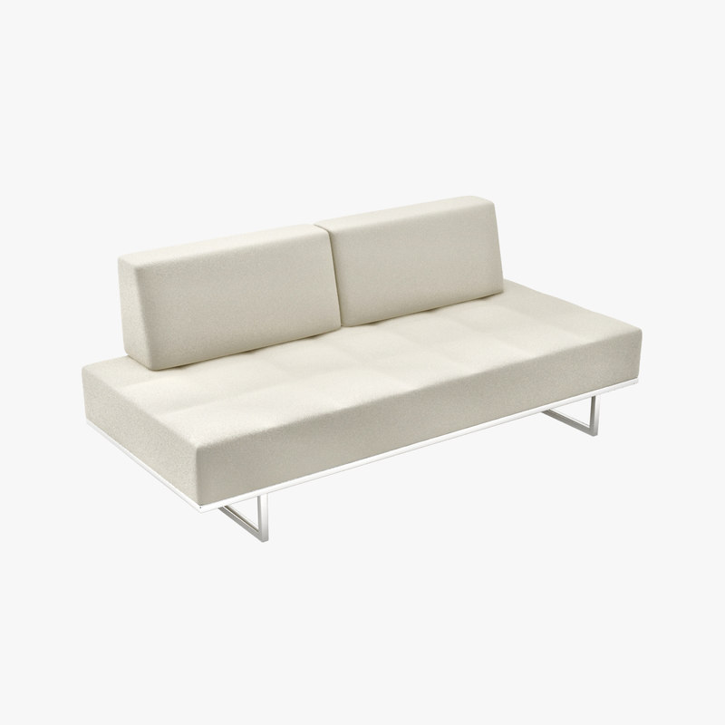 Couch 01 00.jpg