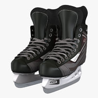 Ice Hockey Skates CCM