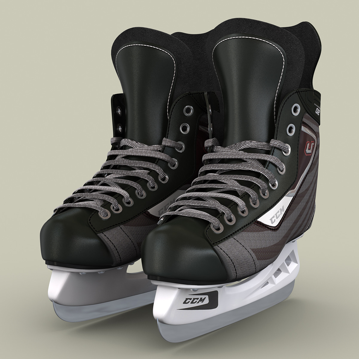 Ice_Hockey_Skates_CCM_001.jpg
