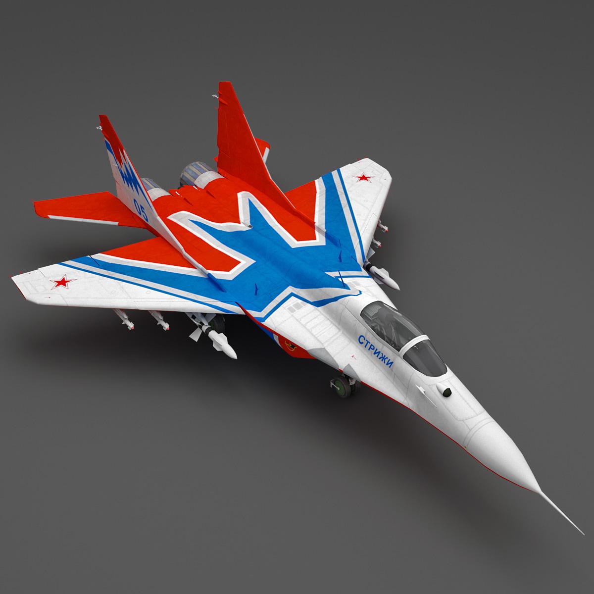 MiG_29SMT_0001.jpg