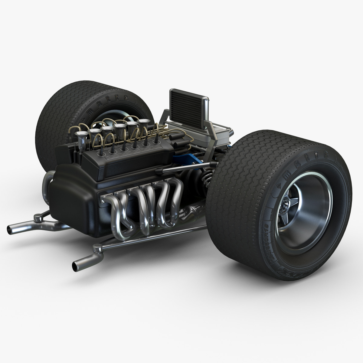 Racing_Car_Back_Suspension_And_Engine_001.jpg