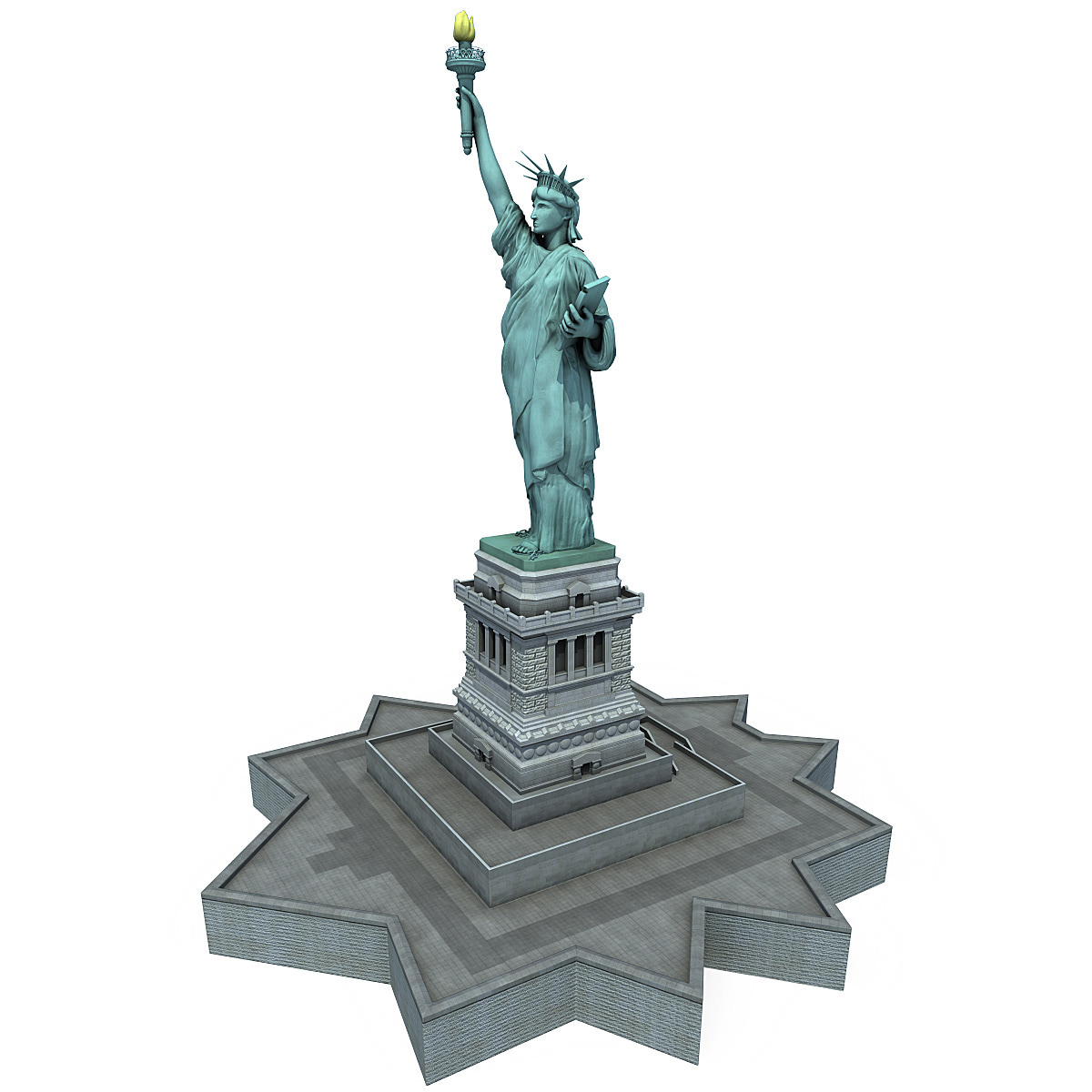 Statue_of_Liberty_001.jpg