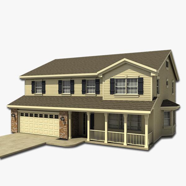 house_26_000.jpg