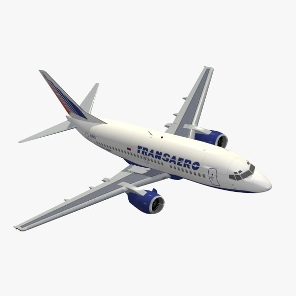 735_Transaero_main sign 1.jpg