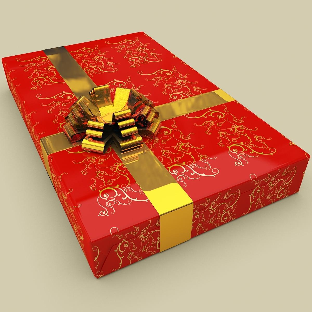 Gift_Box_V5_001.jpg