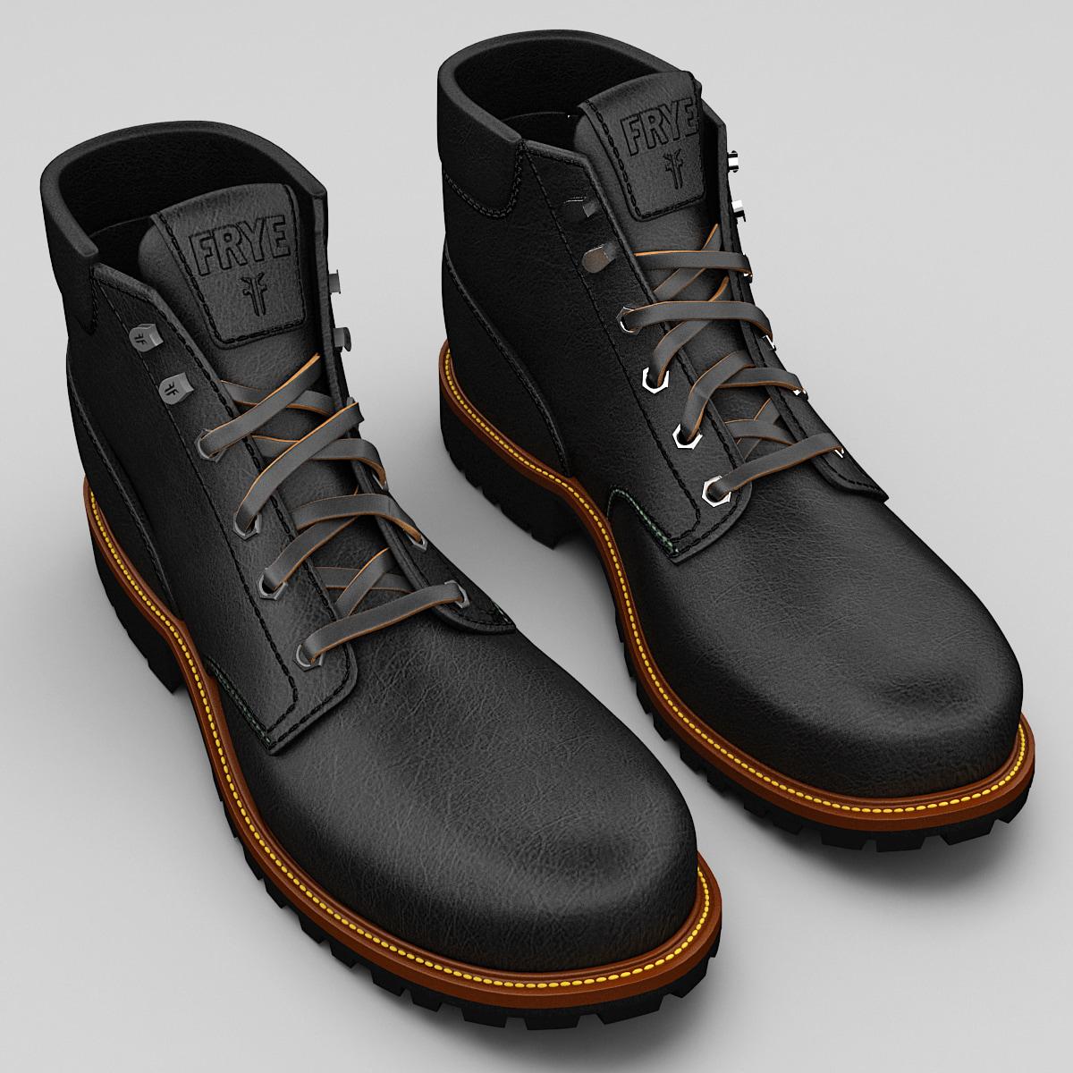 Mans_Boots_Frye_0001.jpg