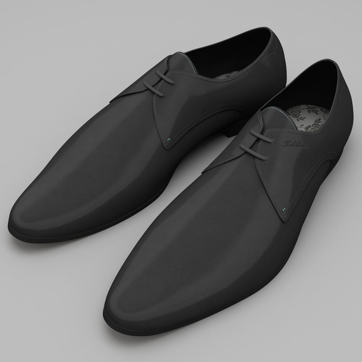 Men_Shoes_Ted_Baker_0001.jpg