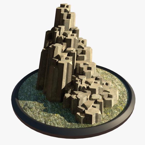 Minerals01b.jpg