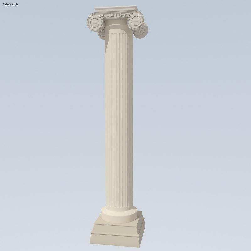 Pillar2_002.jpg
