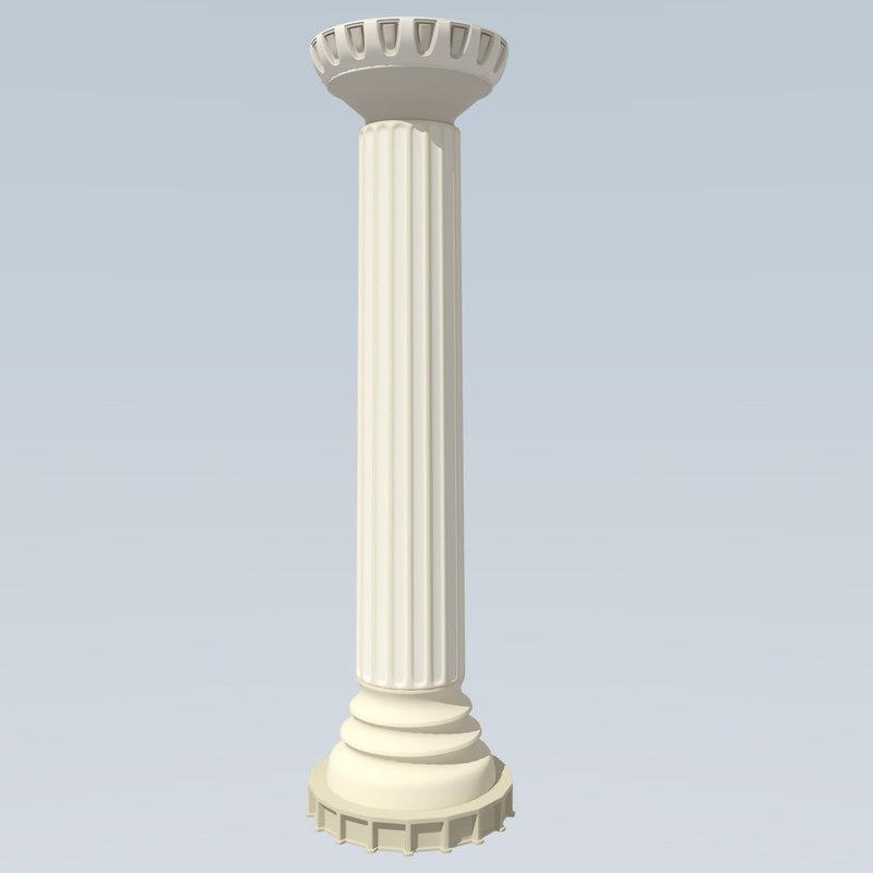 Pillar_11_002.jpg