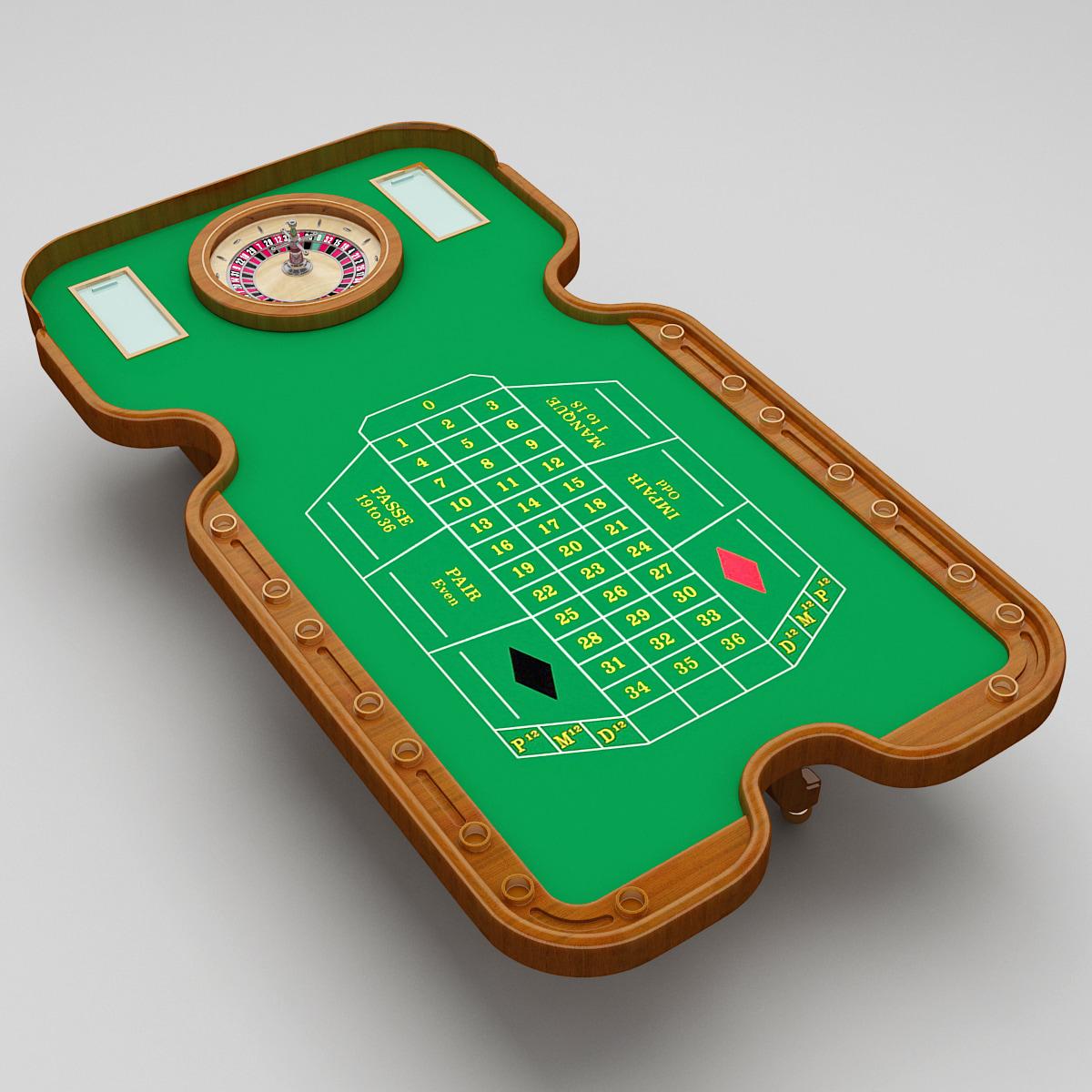 Roulette_Table_V2_0001.jpg