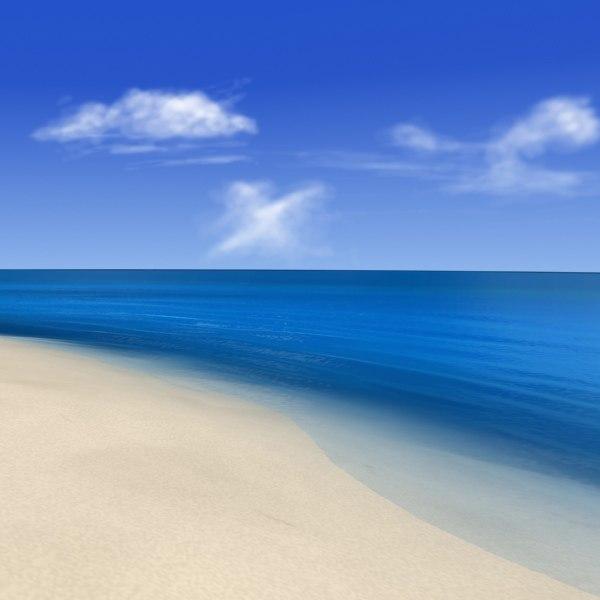 beach_render01b.jpg