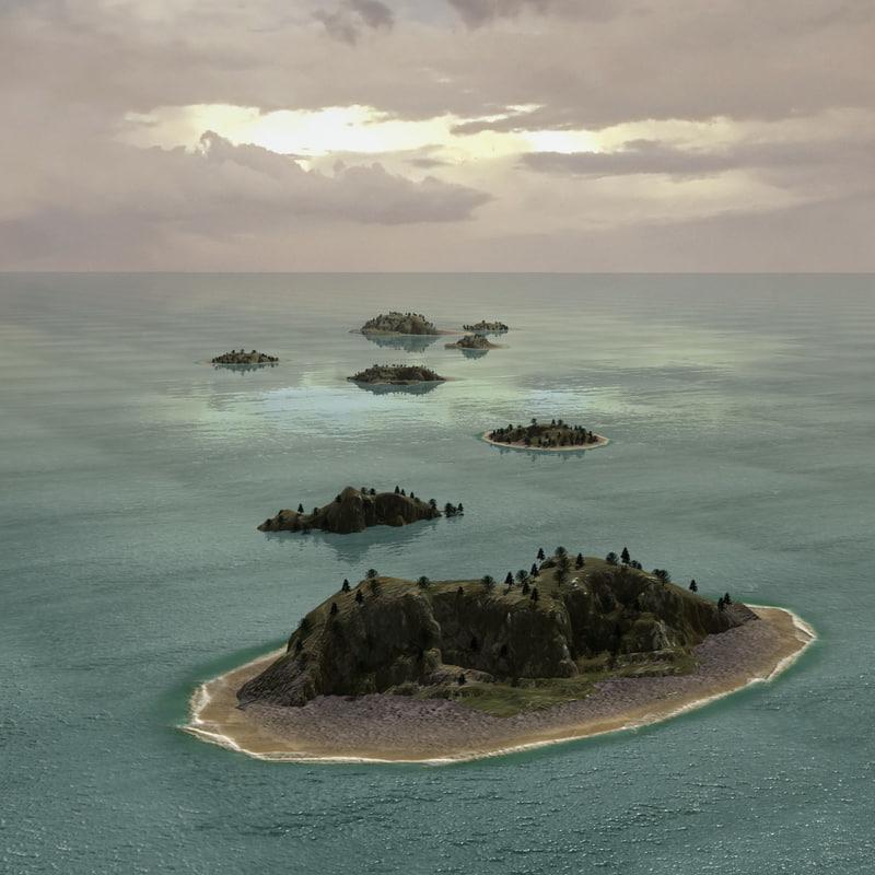 islands1.jpg