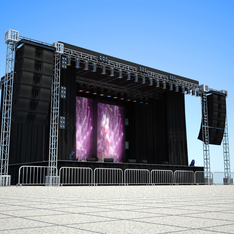 stage_M1b.jpg