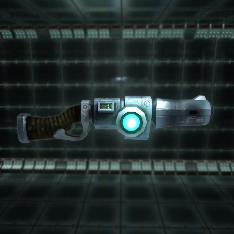 LaserRifleBG.jpg