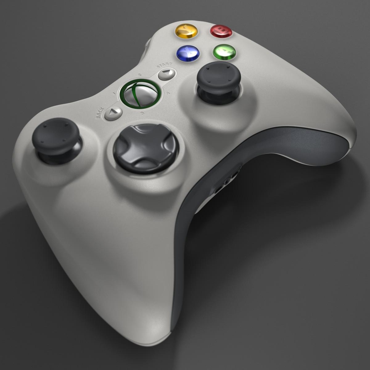 Xbox-360-Controller-Original-1.jpg