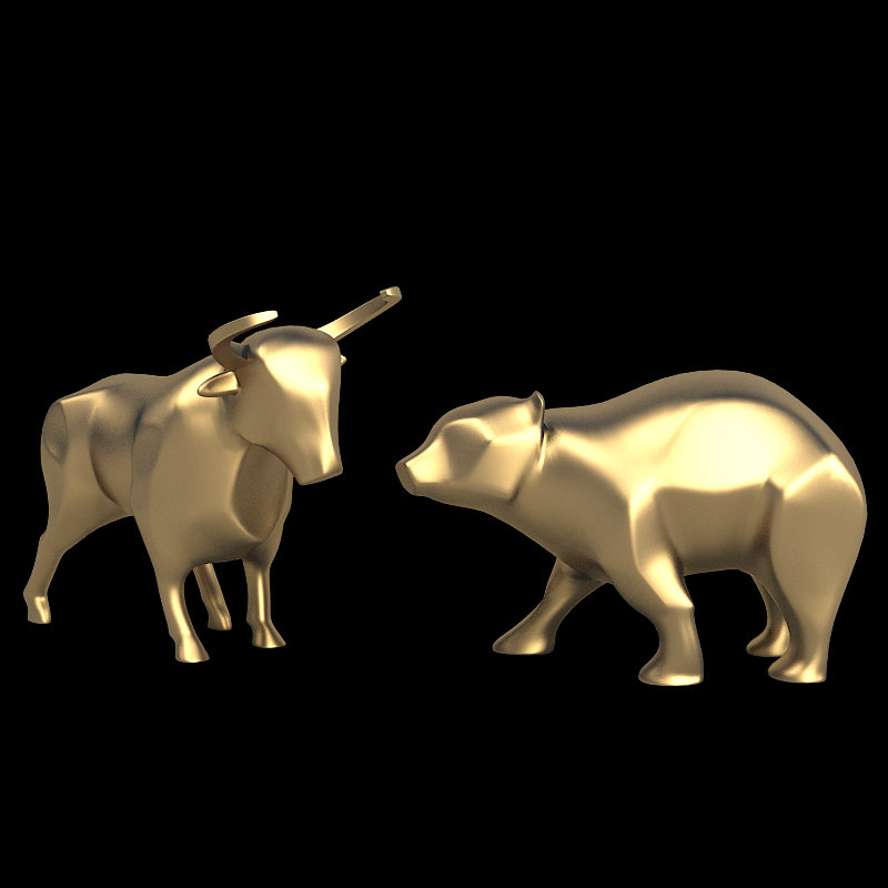 b Bull And Bear statatue sculpture market stock money economics.jpg