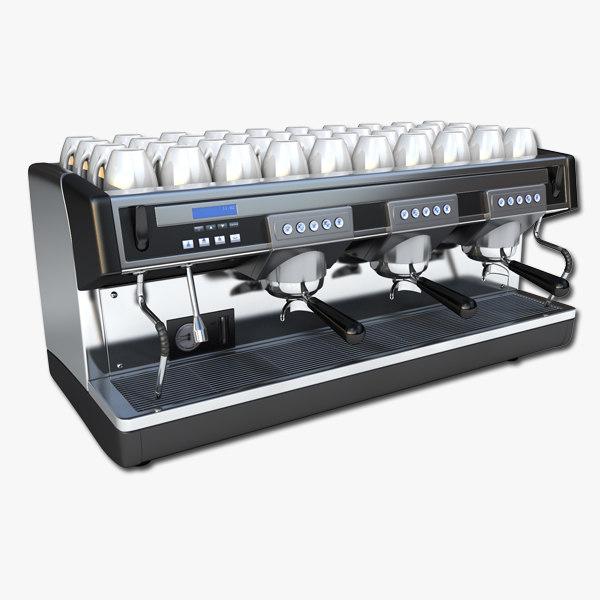 espresso_machine_000.jpg