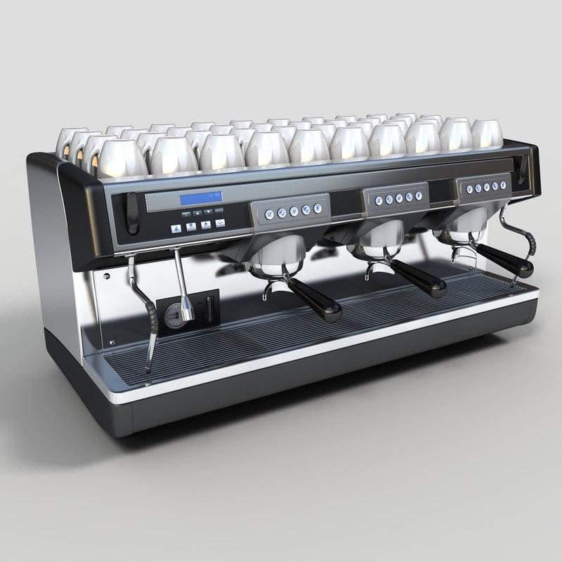 espresso_machine_01.jpg
