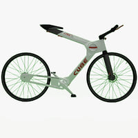 lightwave bicycle 1