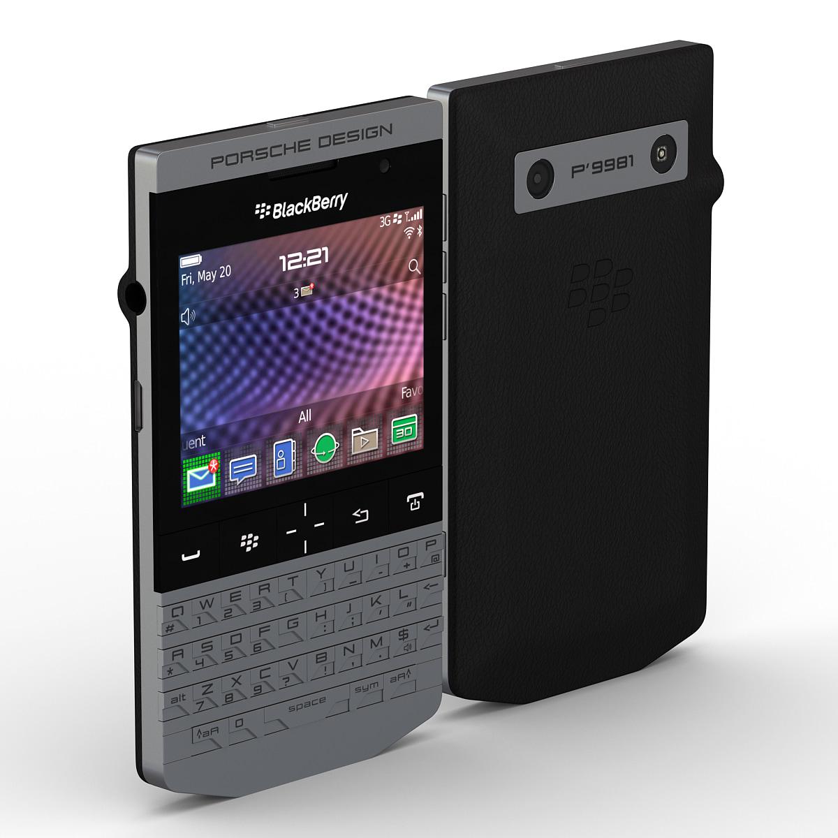 Blackberry_PDA_9981_001.jpg