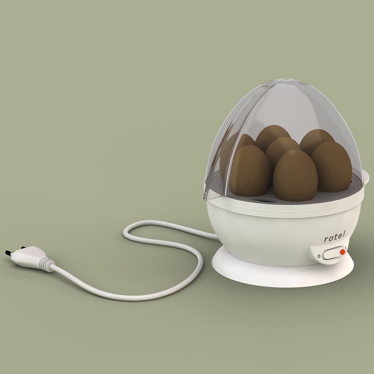 Egg_Cooker_Rotel_U14_001.jpg