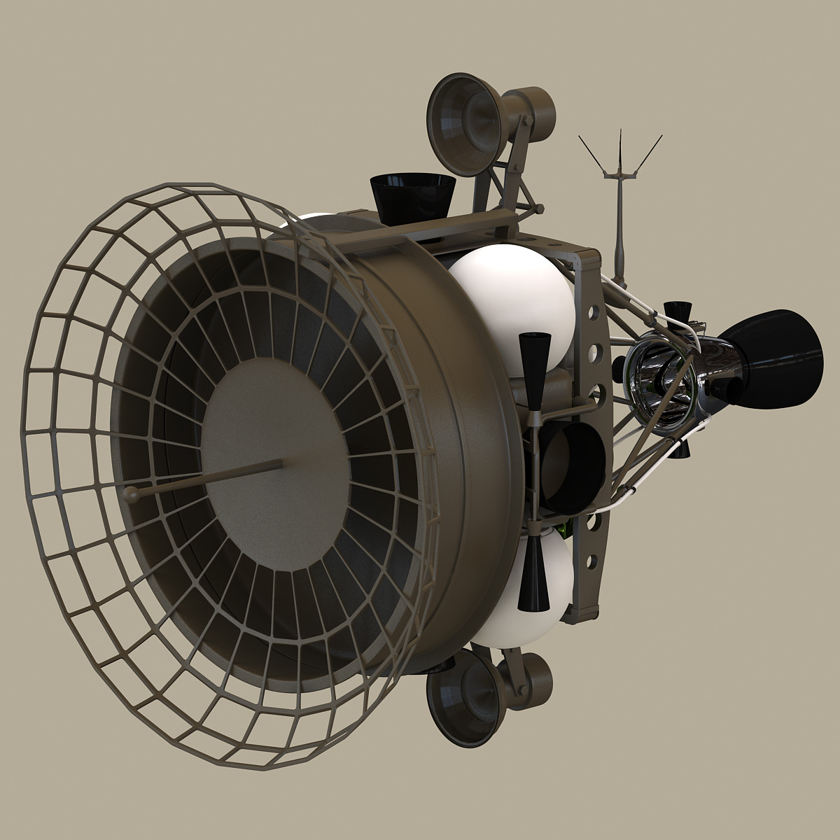 Military_Anti-Satellite_System_Target_Satellite_001.jpg
