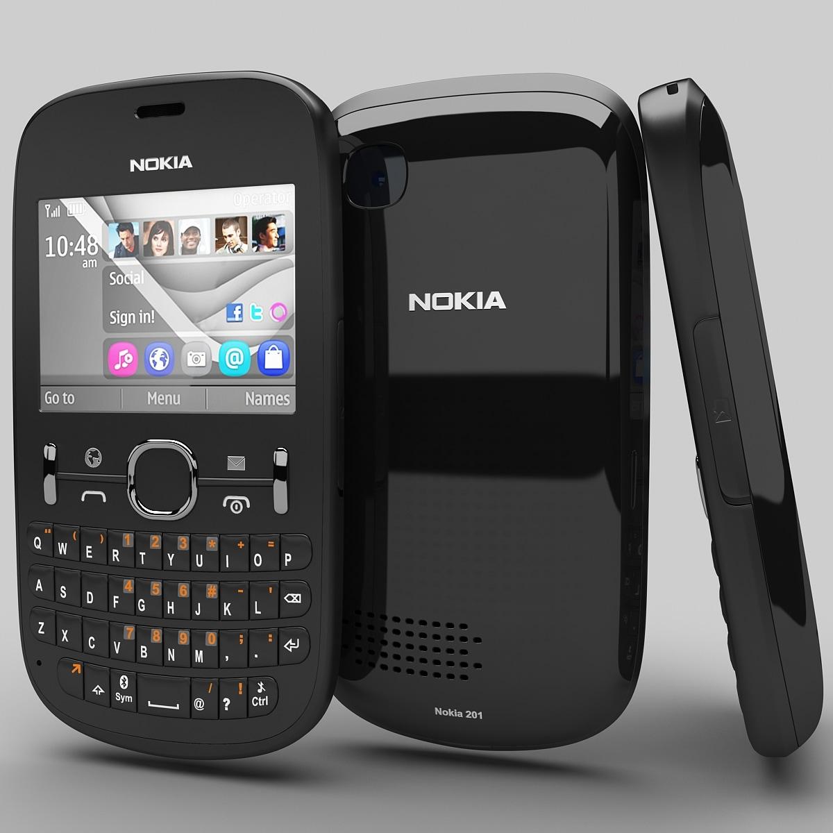 Nokia_Asha_201_Black_001.jpg