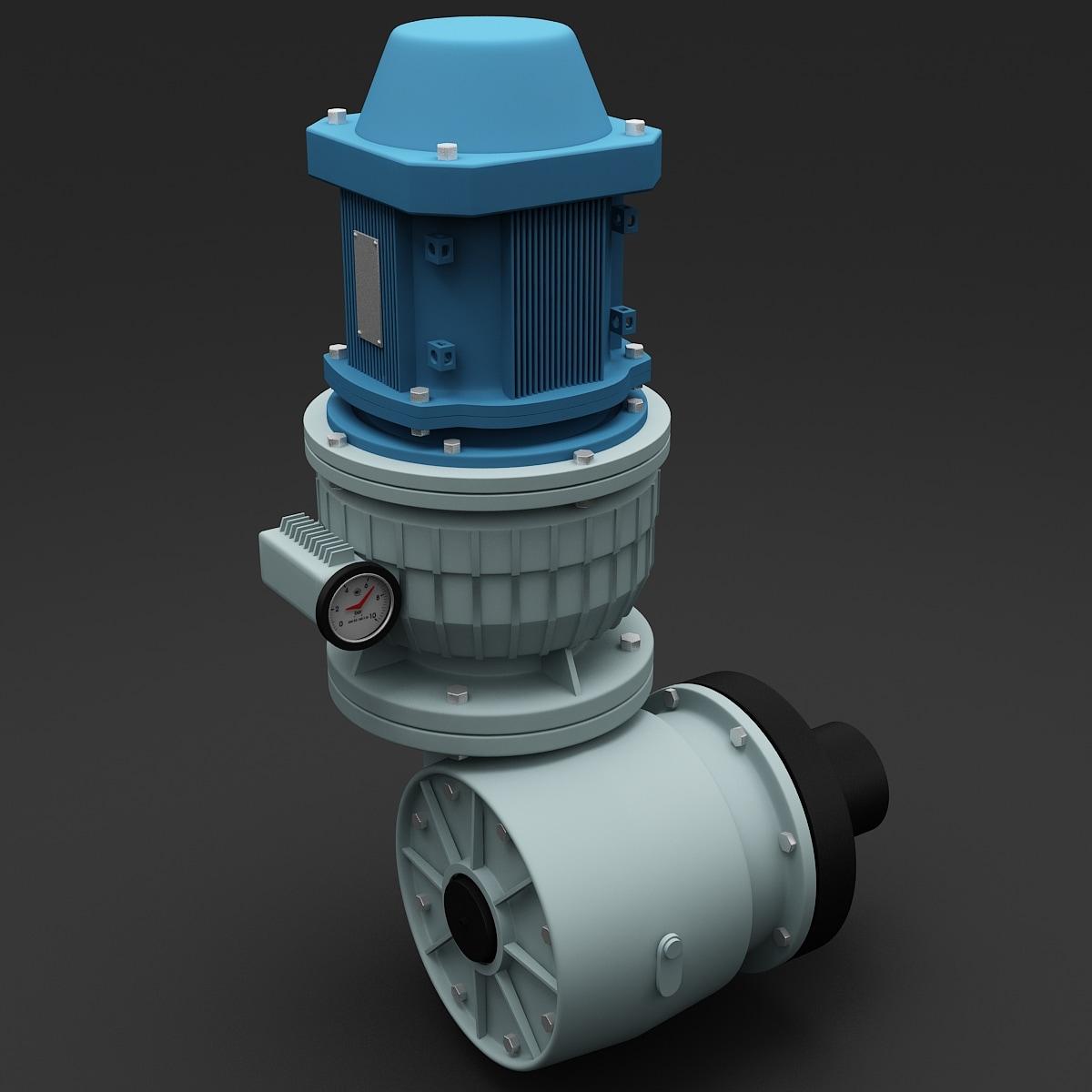 Water_Pump_V1_001.jpg