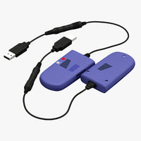 3ds max wireless wifi usb adapter