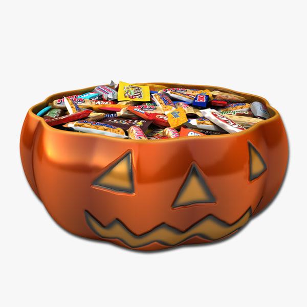 candy_bowl_000.jpg