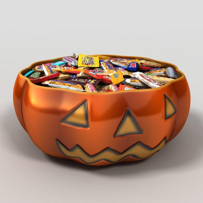 candy_bowl_01.jpg