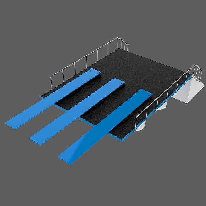 diving_ramp_01.jpg