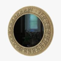 Provasi Specchio Mirror