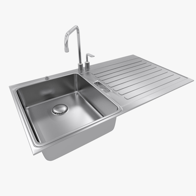 sink3.jpg
