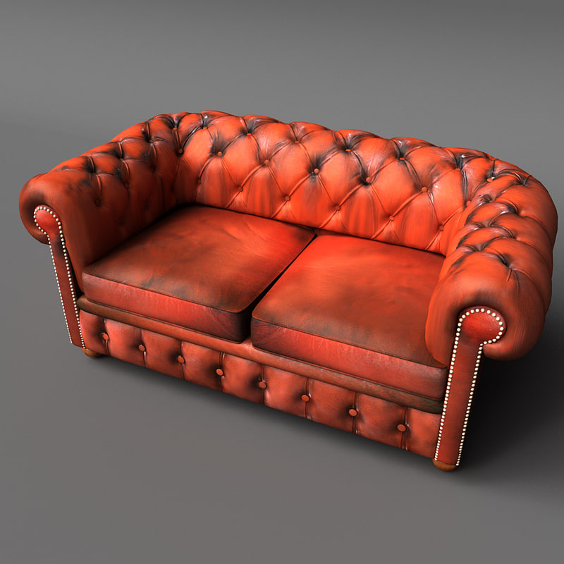 3d_chesterfield_sofa_01.jpg