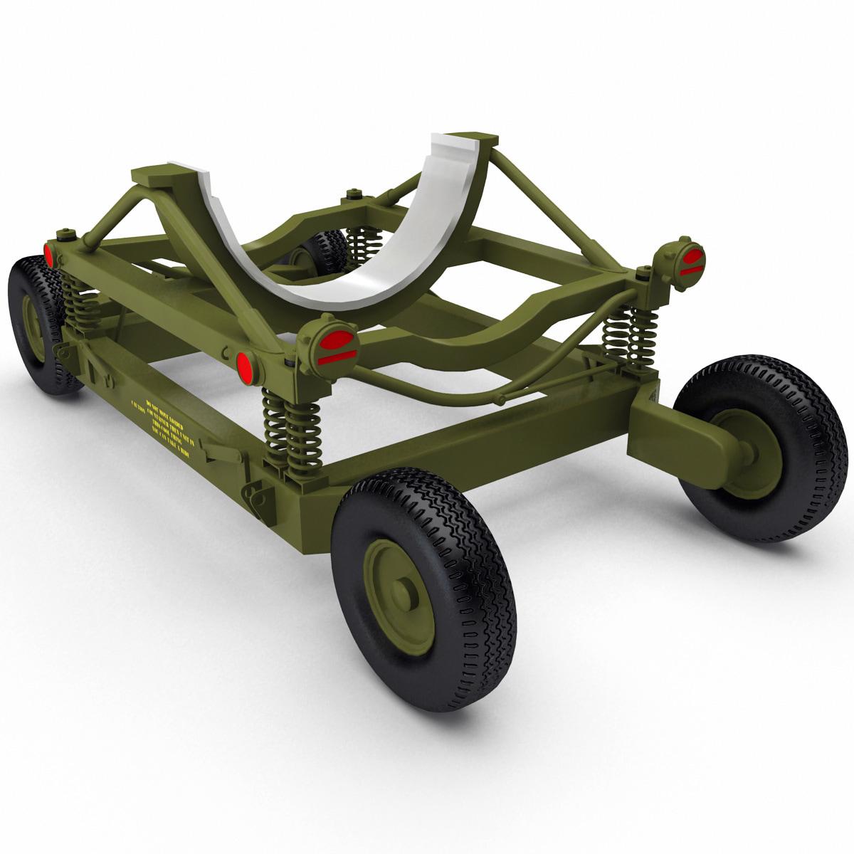 Bomb_Cart_V8_001.jpg