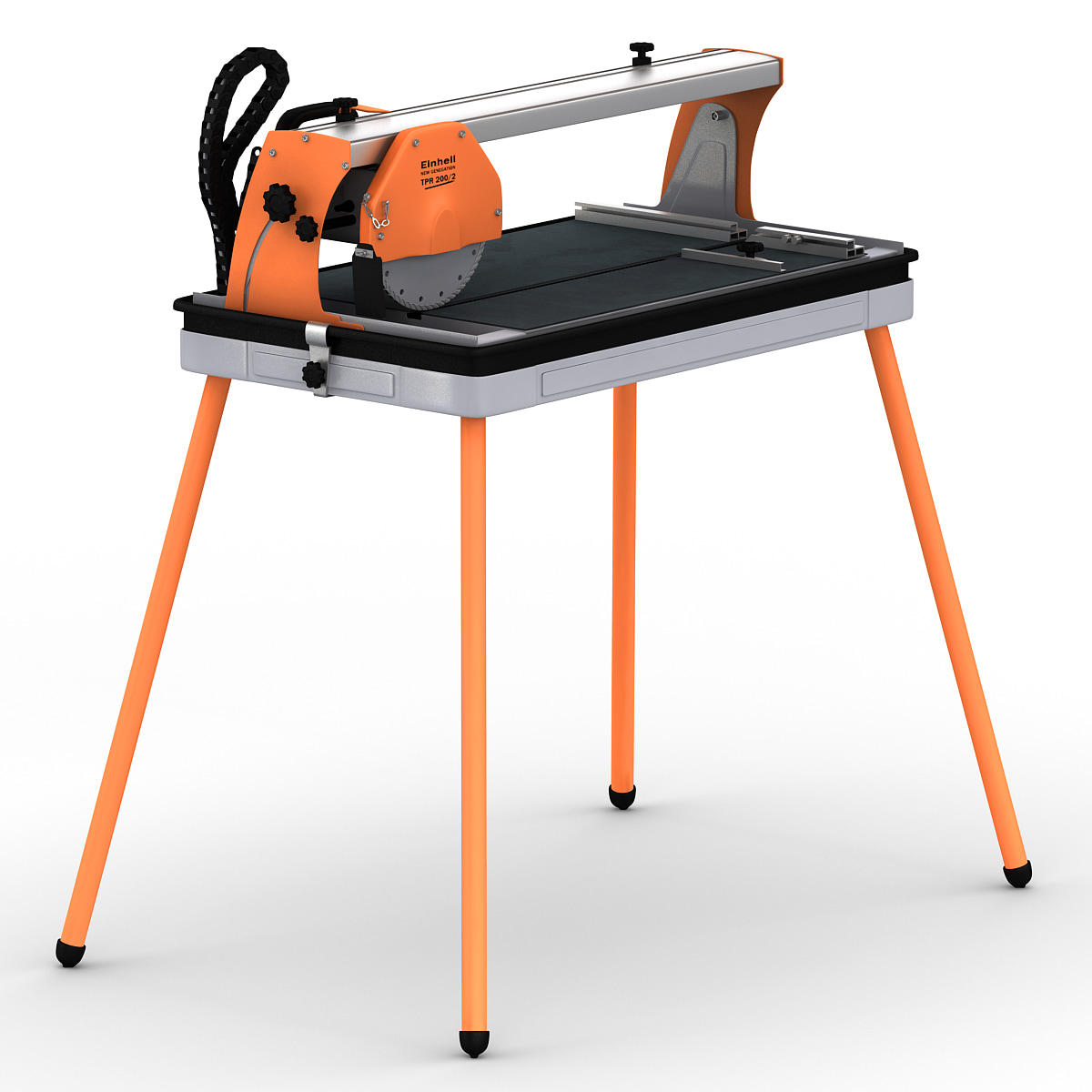 Electric_Tile_Cutter_001.jpg