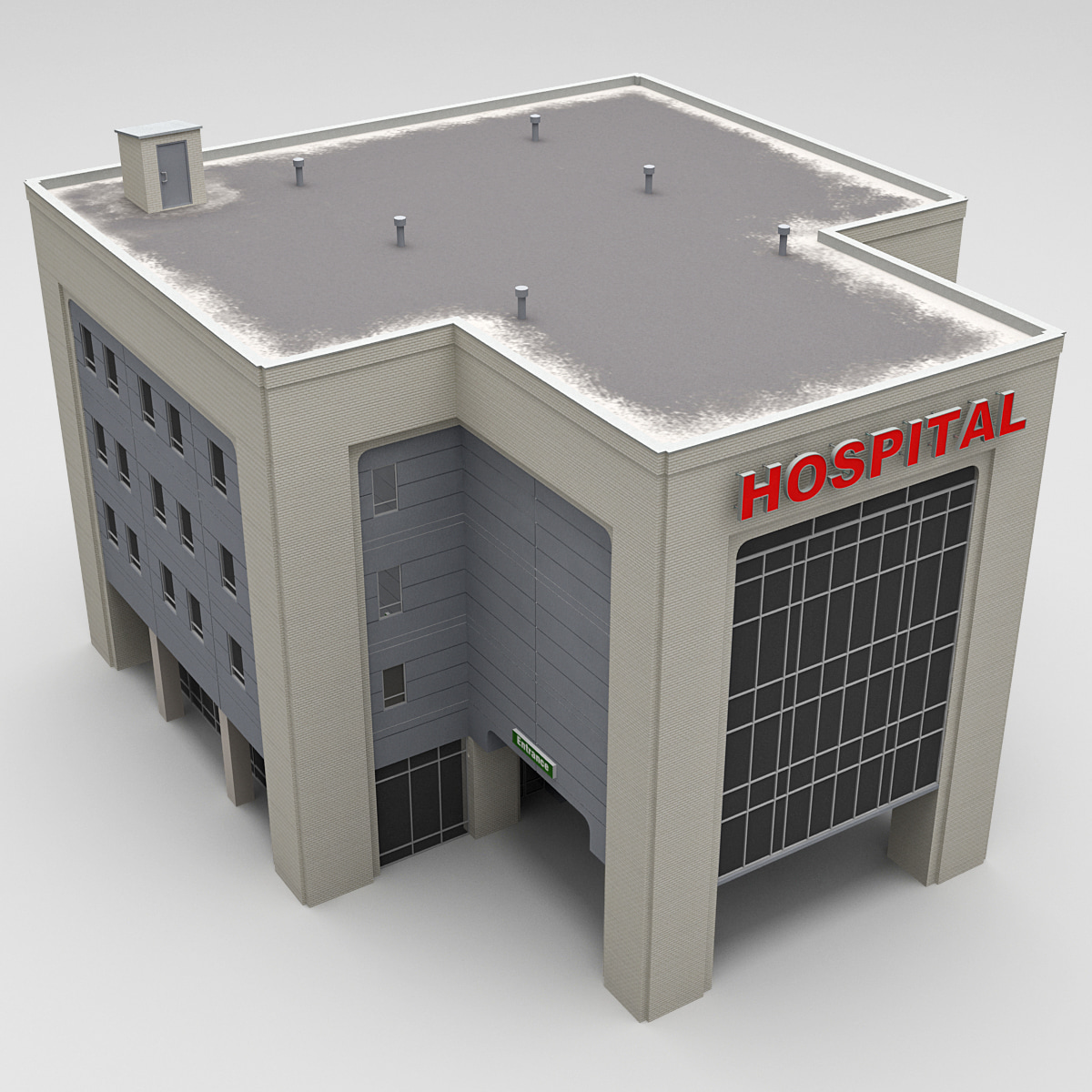 Hospital_Building_0001.jpg