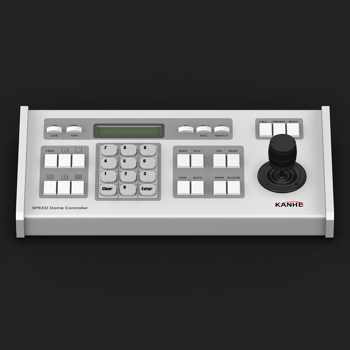 Keyboard_Controller_for_Cameras_V2_001.jpg